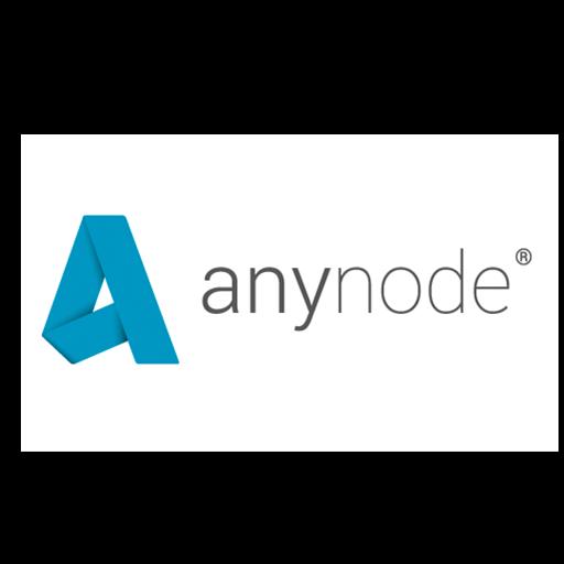 anynode