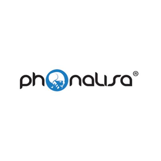 Phonalisa